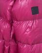 woolrich-d-jacke-puffer-packable-birch_1_pink
