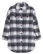 woolrich-d-shirt-w-s-outbacker_1_blackwhite