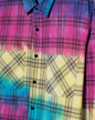 michael-amiri-d-bluse-tie-dye_1_Multicolor