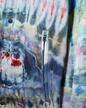 amiri-h-bomberjacke-tie-dye_1_multicolor