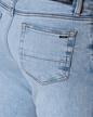 amiri-d-jeans-tie-dye-mx1_lbth